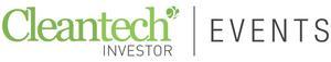 Sidebar cleantech events logo 1