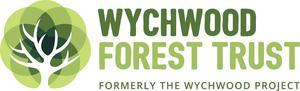 Sidebar wychwood logo  fwp  green